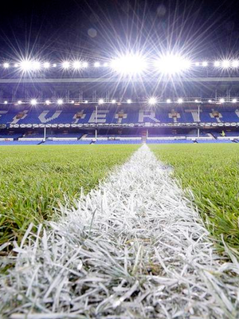 cropped-goodison-under-lights1.png