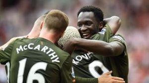 Southampton-0-3-Everton