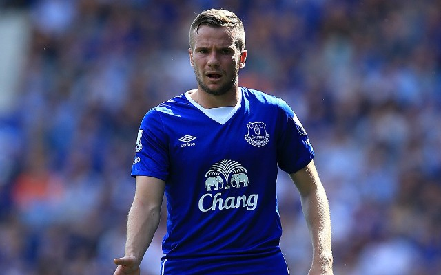 tom-cleverley-everton-640x400